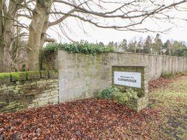 Chapel Cottage - Northumberland - 1064329 - thumbnail photo 17