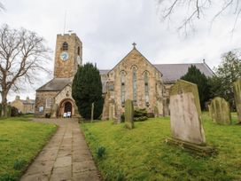Chapel Cottage - Northumberland - 1064329 - thumbnail photo 18
