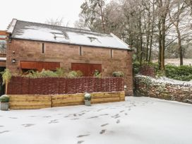 Pine Cottage - Peak District - 1064338 - thumbnail photo 1