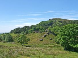 Pine Cottage - Peak District - 1064338 - thumbnail photo 19