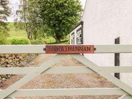 Strathannan - Scottish Lowlands - 1064350 - thumbnail photo 3