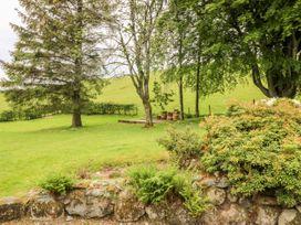 Strathannan - Scottish Lowlands - 1064350 - thumbnail photo 22