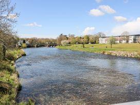 River View 2 Bridge Street - Lake District - 1064357 - thumbnail photo 21