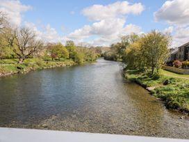 River View 2 Bridge Street - Lake District - 1064357 - thumbnail photo 22