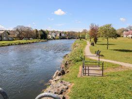 River View 2 Bridge Street - Lake District - 1064357 - thumbnail photo 23