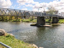 River View 2 Bridge Street - Lake District - 1064357 - thumbnail photo 24