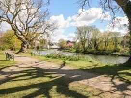 River View 2 Bridge Street - Lake District - 1064357 - thumbnail photo 25