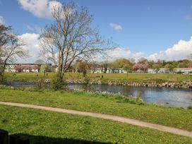River View 2 Bridge Street - Lake District - 1064357 - thumbnail photo 26