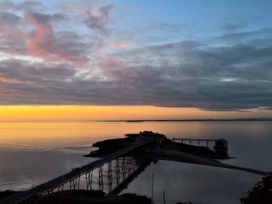 Pier View - Somerset & Wiltshire - 1064387 - thumbnail photo 5