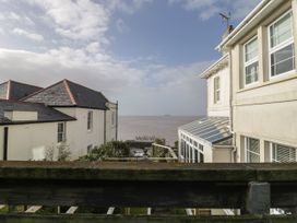 Pier View - Somerset & Wiltshire - 1064387 - thumbnail photo 3