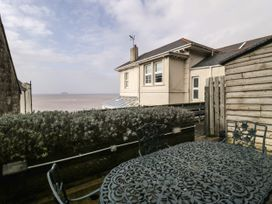 Pier View - Somerset & Wiltshire - 1064387 - thumbnail photo 33