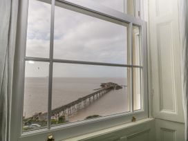 Pier View - Somerset & Wiltshire - 1064387 - thumbnail photo 4