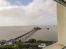 Pier View - Somerset & Wiltshire - 1064387 - thumbnail photo 13
