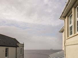 Pier View - Somerset & Wiltshire - 1064387 - thumbnail photo 32
