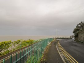 Pier View - Somerset & Wiltshire - 1064387 - thumbnail photo 37