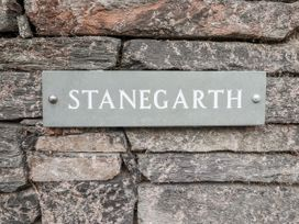 Stanegarth - Lake District - 1064444 - thumbnail photo 2