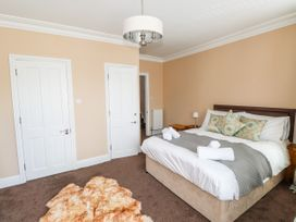 Oakhurst - Lake District - 1064445 - thumbnail photo 18