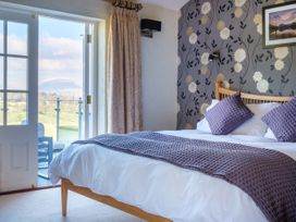 Hilltop At Hawkshead Hill - Lake District - 1064472 - thumbnail photo 29