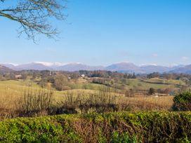 Hilltop At Hawkshead Hill - Lake District - 1064472 - thumbnail photo 41