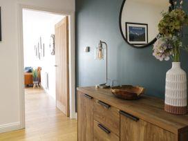 2 Pensyflog Barns - North Wales - 1064480 - thumbnail photo 20