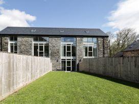 2 Pensyflog Barns - North Wales - 1064480 - thumbnail photo 1