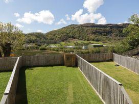 2 Pensyflog Barns - North Wales - 1064480 - thumbnail photo 23