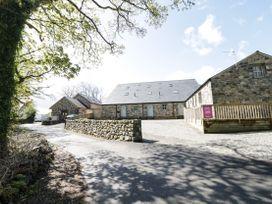 2 Pensyflog Barns - North Wales - 1064480 - thumbnail photo 24