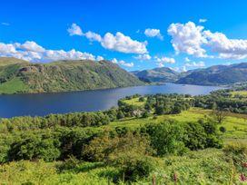 Rayside - Lake District - 1064506 - thumbnail photo 20
