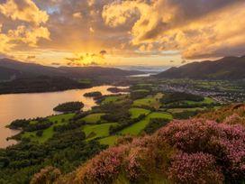 Rayside - Lake District - 1064506 - thumbnail photo 21