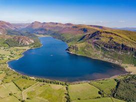 Rayside - Lake District - 1064506 - thumbnail photo 23