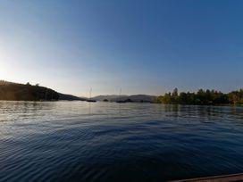 Rayside - Lake District - 1064506 - thumbnail photo 24