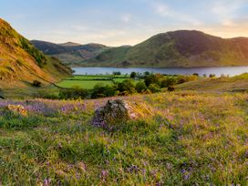 Rayside - Lake District - 1064506 - thumbnail photo 25