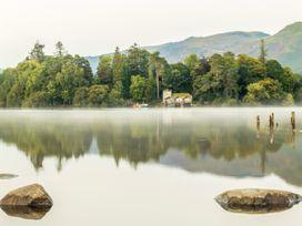 Rayside - Lake District - 1064506 - thumbnail photo 27