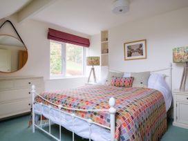 Scarsdale - Lake District - 1064507 - thumbnail photo 31