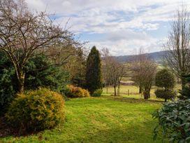 Scarsdale - Lake District - 1064507 - thumbnail photo 48