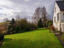 Scarsdale - Lake District - 1064507 - thumbnail photo 50