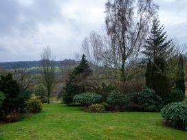 Scarsdale - Lake District - 1064507 - thumbnail photo 52