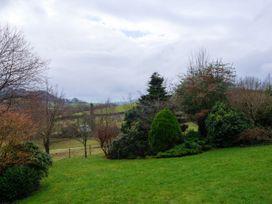 Scarsdale - Lake District - 1064507 - thumbnail photo 54