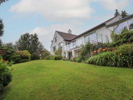 Scarsdale - Lake District - 1064507 - thumbnail photo 49