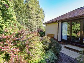 Edencroft - Lake District - 1064518 - thumbnail photo 21