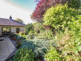 Edencroft - Lake District - 1064518 - thumbnail photo 22