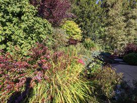 Edencroft - Lake District - 1064518 - thumbnail photo 23