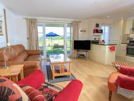 5 Thurlestone Beach - Devon - 1064530 - thumbnail photo 3