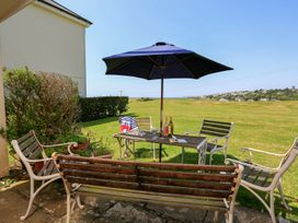 5 Thurlestone Beach - Devon - 1064530 - thumbnail photo 21