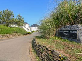 5 Thurlestone Beach - Devon - 1064530 - thumbnail photo 23