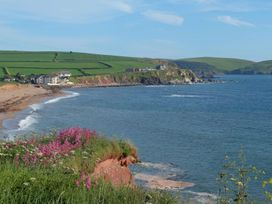 5 Thurlestone Beach - Devon - 1064530 - thumbnail photo 25