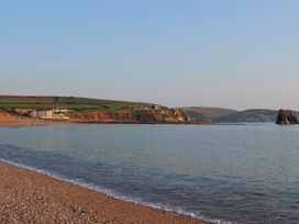 5 Thurlestone Beach - Devon - 1064530 - thumbnail photo 26