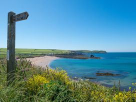 5 Thurlestone Beach - Devon - 1064530 - thumbnail photo 27