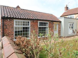 The Forge - Lincolnshire - 1064557 - thumbnail photo 15