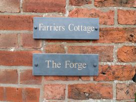 The Forge - Lincolnshire - 1064557 - thumbnail photo 17